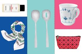cheap day gifts s day gift ideas 2017 from designer brands