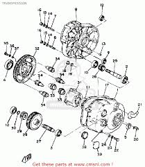 rebuild car engine diagram insurance zenith updraft carburetor