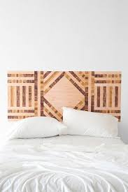 Wood Wall Stickers by 169 Best Bedroom Images On Pinterest Home Bedroom Ideas And 3 4