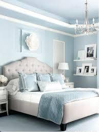 benjamin moore light blue benjamin moore light blue for bedroom ayathebook com