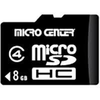 best 120gb micro sd card black friday deals flash memory flash memory u0026amp card readers electronics