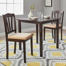 cheap dining room set 7 gorgeous cheap dining room sets 200 bucks