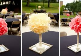 alluring wedding flowers online tags beautiful wedding flowers