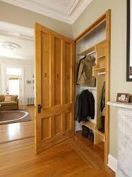 armoire coat closet ideas thesecretconsul com