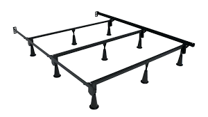 Bed Frames Ikea Usa T4taharihome Page 50 Iron Bed Frame Modern King Size Bed Frame