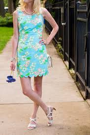 confessions of a lilly pulitzer addict and how i find deals