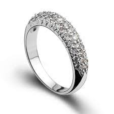 cheap real engagement rings for four outstanding qualities of cheap engagement rings