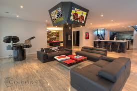 home theater automation home audio video installation portfolio u2022 cinergy home theatre