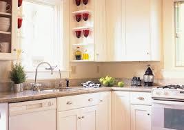 unusual impression kitchen window ideas at kitchen ceiling fan