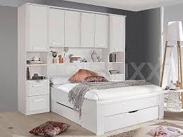 chambre a coucher avec pont de lit meuble meuble pont pour lit unique armoire pont de lit chambre a