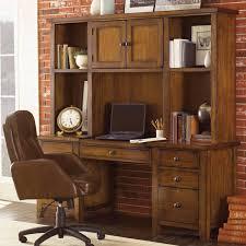 credenza computer desk credenzas u0026 hutches office barn tyler tx