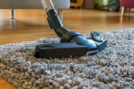10 ways you u0027re over cleaning your house reader u0027s digest