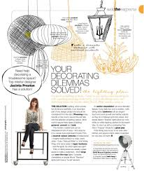 real living magazine u2013 decor dilemmas jacintapreston com