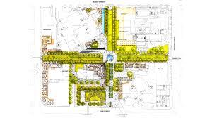 eaton centre floor plan perth cultural centre civic u0026 cultural portfolio christou