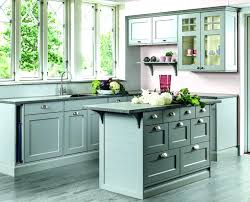 colorful kitchen islands kitchen island color paml info