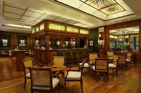 Old Furniture In Bangalore The 10 Best Restaurants Near Vivanta By Taj M G Road Bangalore