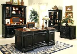 Houston Home Office Furniture Home Office Furniture Houston Home Office Furniture Home Office