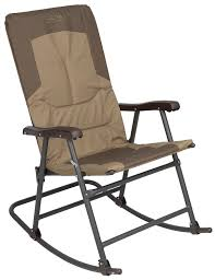 A Rocking Chair Amazon Com Alps Mountaineering Rocking Chair Sports U0026 Outdoors