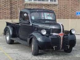 1946 dodge truck parts 1947 dodge dodge dodge trucks and vintage trucks