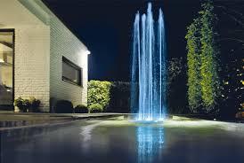 decoration terrasse exterieure moderne 5 idées originales pour l u0027éclairage extérieur travaux com