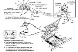 meyer snow plow control wiring diagram 4k wallpapers
