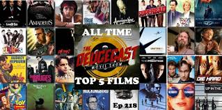 deucecast a movie podcast for movie fans retrozap