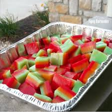 funfoods see how to make this delicious homemade jello facebook
