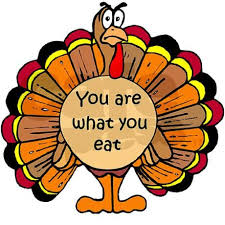 Funny Pics For Thanksgiving Funny Thanksgiving Quotes Dennys Funny Quotes 5 Funny