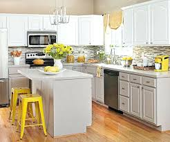 Can We Paint Kitchen Cabinets Can We Paint Kitchen Cabinets U2013 Colorviewfinder Co
