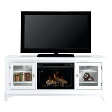 dynasty electric fireplace manual u2013 amatapictures com