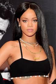 black hairstyles weaves 2015 50 best rihanna hairstyles our favorite rihanna hair looks of