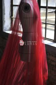 tulle by the yard soft sheer tulle fabric by the yard lunss couture