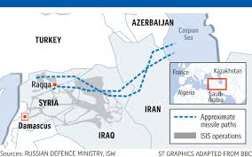 Cathay Pacific Route Map by Airline Suspends Flights Over Iran Airspace East Asia News U0026 Top