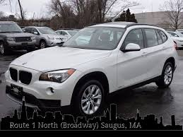 bmw x1 insurance cost what used 2013 bmw x1 xdrive 28i xdrive28i at auto house usa saugus