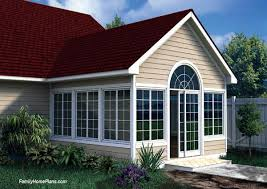 What Is A Sunroom Used For Building A Sunroom How To Build A Sunroom Do It Yourself Sunroom