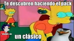 Simpson Memes - maratón de los simpson crea el meme fest las mejores memes del meme