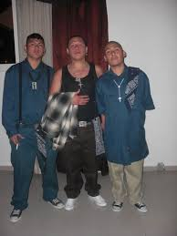 cholo funny nickname or racial 62 best wild horses cholos border crossing images on pinterest