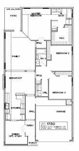 Multi Generational Home Floor Plans Plans Additionally Oxford University Floor Plans On D R Horton House