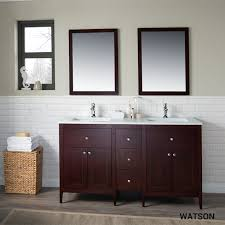 Vanity For Bathroom Sink Modern Bathroom Vanities Cabinets U0026 Faucets Bathroom Place Miami