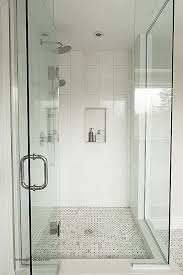 Stand Up Shower Curtains Curtains Shower Curtains For Small Stand Up Showers 25