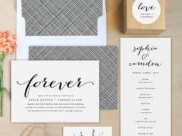 wedding stationery xclusivcards a wedding stationery