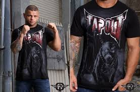 Affliction Shirt Meme - post the douchiest tapout affliction mma shirt you can find