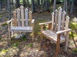 Plans For Garden Bench Seats Best 25 Garden Bench Plans Ideas On Pinterest Wood Bench Plans