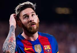 Lionel Messi Halloween Costume Lionel Messi Avoids Jail Replaced Fine U2014 Soccer U2014