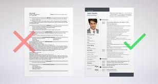Sample Academic Resume Academic Resume And Cv In Academic Templates Curriculum Vitae Tips