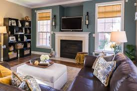 Family Friendly Living Rooms  Tips For Creating A Family - Kid friendly family room ideas
