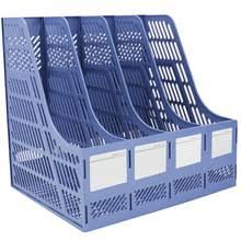 Organizer Desk Popular Office Desk Tray Buy Cheap Office Desk Tray Lots From