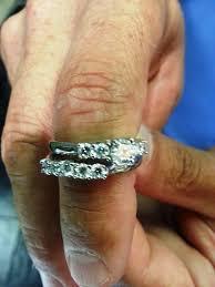 Television Repair San Antonio Texas Jewelry Repair San Antonio Tx Buy Gold Engagement Rings