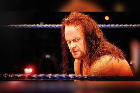 10 things wwe wants you to forget about the undertaker u2013 page 9