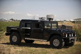 hummer jeep white tupac u0027s 1996 hummer h1 sells at auction for 337 144